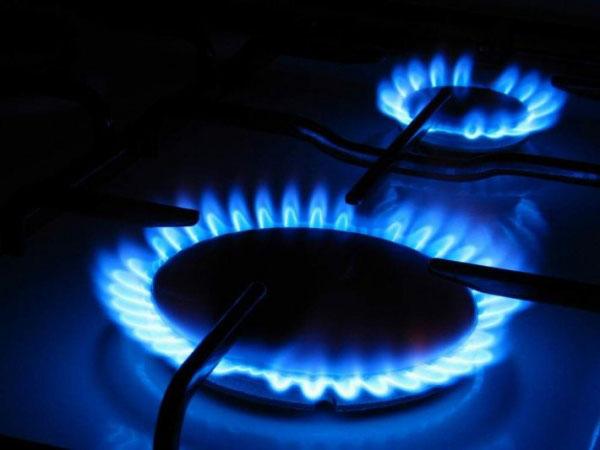 Începând de astăzi cresc preţurile gazelor naturale