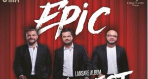 3 SUD EST&Live Band - EPIC | Live in Play