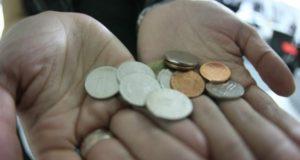 Ajutorul social pune Galaţiul pe locul 4 pe ţară prin numărul beneficiarilor