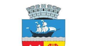 Centrul de Informații pentru Cetățeni (CIC) Primăria Galaţi