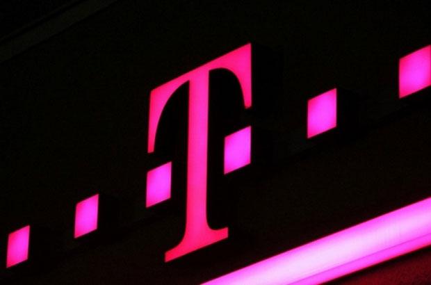 De la 1 februarie, facturile Telekom nu se vor mai putea plăti prin Poşta Română