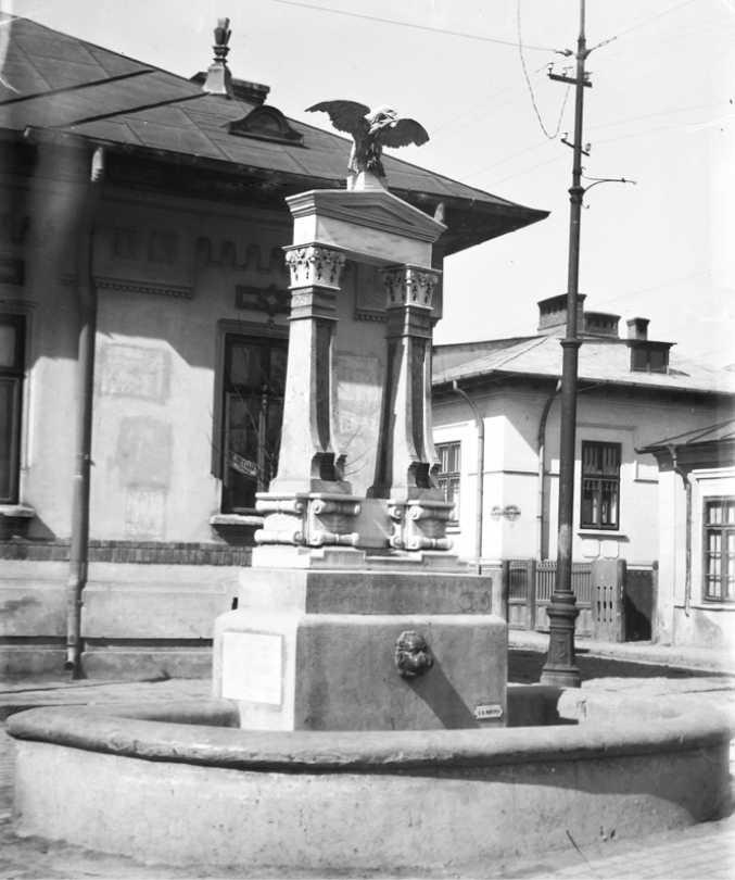 Monumentul Apărătorii Oraşului Galaţi este inaugurat pe 20 ianuarie