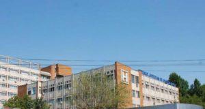 Peste 60 de posturi scoase la concurs de Spitalul Județean din Brăila