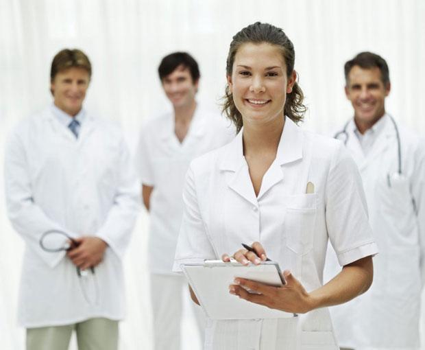 Spitalul C.F. Galaţi organizează concurs de recrutare pentru 10 posturi