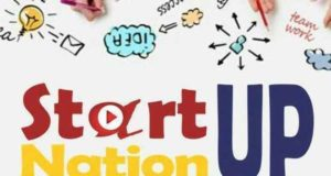 Workshop Gratuit- Start-UP Nation 2018