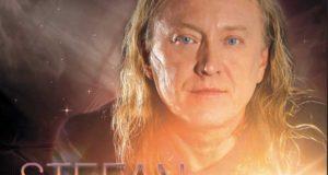 Ştefan Hruşcă - concert eveniment Fostele Iubiri - pe 8 Martie la Galaţi