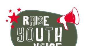"""""""Raise YOUth voice!""""! Tinerii brăileni, invitaţi să îşi facă vocea auzită"""