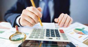 Ce declaraţii trebuie depuse şi ce termene de plată avem în acest an