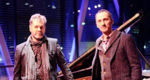 Concert de jazz Lucian Ban şi Alex Simu pe 8 februarie la Brăila