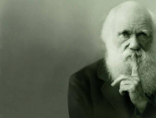 De ce trăim într-o lume darwinistă şi ce înseamnă asta?
