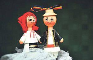 Dragobete - Cap de Primăvară dă startul activităţilor tradiţionale româneşti