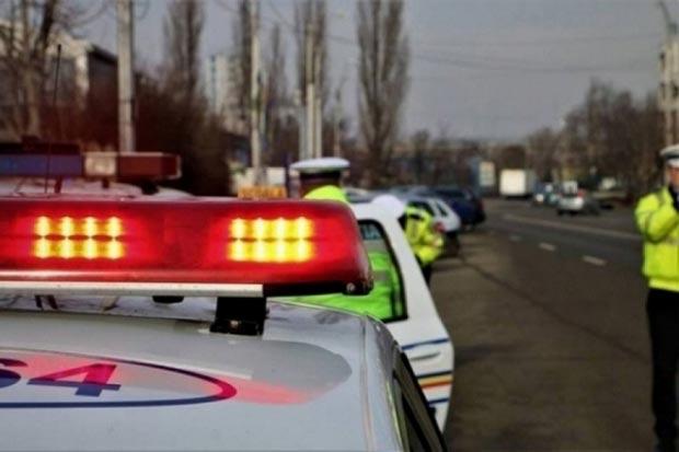 IMPORTANT: Dacă eşti prins fără ITP, nu ţi se va face dosar penal