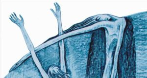 Lansare la Galaţi: Cei frumoşi şi cei buni, de Cristian Fulaş