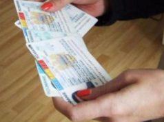 Programul de lucru pentru eliberarea actelor de identitate se modifică de la 14 februarie