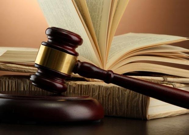 Se caută avocaţi pentru educaţia juridică din şcolile gălăţene