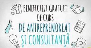 Start Up Plus Galati - Sau cum să iei 40.000 euro din Fonduri Europene