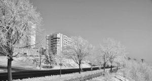 Top 3 obiective turistice din orașul Galați