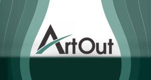 Asociația Art Out scoate la concurs oferte de internship în sectorul cultural