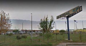 CL Galaţi a aprobat creşterea tarifelor practicate de Ecosal