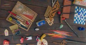 Expoziția Ani de școală... Amintiri și nostalgii... și-a deschis porțile