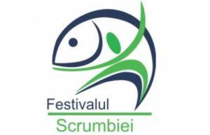 Festivalul Scrumbiei la Galați - Află și tu programul!