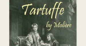 Teatrul Maria Filotti vă invită la avanpremiera comediei Tartuffe