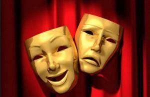 Ziua Mondială a Teatrului