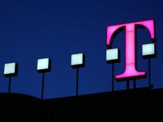 În ce condiţii pot avea utilizatorii Telekom internet nelimitat