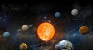 Înscrie-ți și tu copilul la proiectul educațional Sistemul Solar