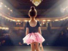 Ziua Mondială a Dansului