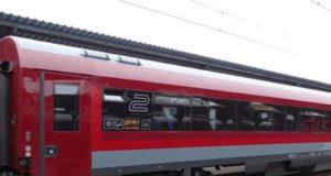 Anulări de trenuri CFR în perioada sărbătorilor pascale