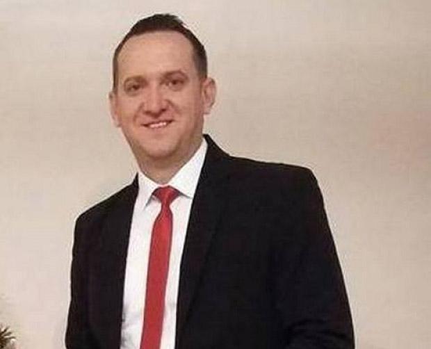 Un nou director la Transurb Galaţi - începând de miercuri, 4 aprilie