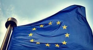 Circulația oprită cu ocazia Marșului de Ziua Europei