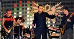 Concert Direcția 5 în The Music Pub Brăila pe 22 Aprilie