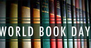 De Ziua Internațională a Cărții ai 20% reducere la cărțile din Librăria Humanitas