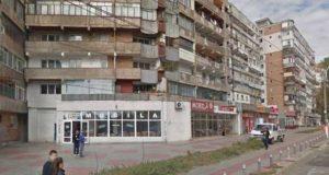 Galaţiul, unul dintre cele mai dezavantajoase oraşe din ţară