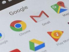 Gmail ar putea adăuga opţiunea de mesaje care se autodistrug după cititire