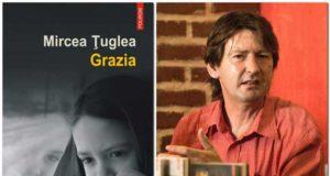 In memoriam Mircea Ţuglea, despre Grazia la Galaţi