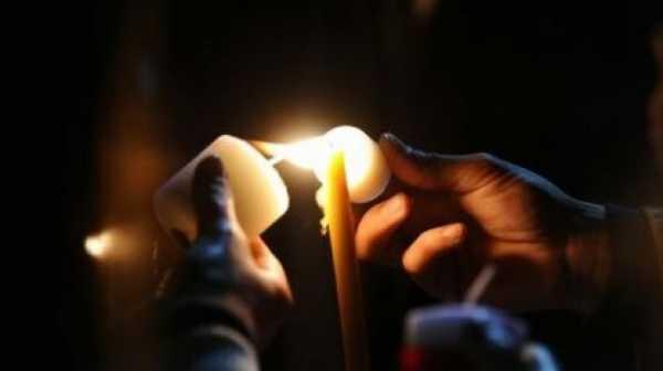 Se închide circulația în noaptea de Înviere pe strada Domnească