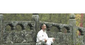 Secretele alchimiei interne taoiste, workshop pentru o viaţă echilibrată
