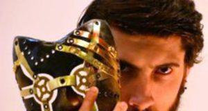 Spectacol de magie cu Antonio magicianul pe 22 aprilie
