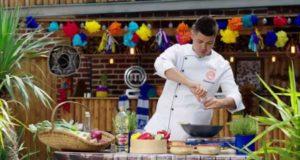 Vino și tu la Live Food Fest în perioada 26 aprilie - 1 mai