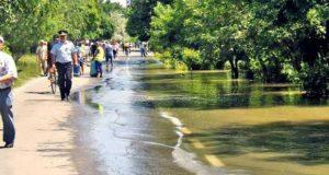 Vino să Ecologizăm Faleza Dunării împreună pe 5 Mai
