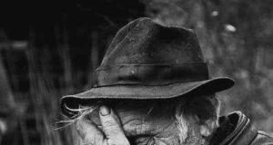 """""""Antropocen"""", expoziție personală de fotografie - Cosmin Atanasiu"""