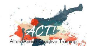 ACT! Galați 19-20 Mai