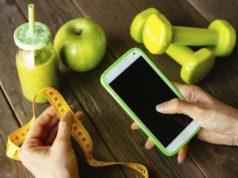 Cum să îţi accelerezi metabolismul - 6 sfaturi pe care trebuie să le urmezi