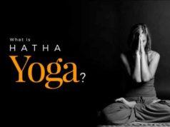 Curs de introducere în disciplina Hatha Yoga la Brăila