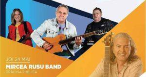 """Festivalul National Studentesc de Muzica Folk """"Baladele Dunarii"""""""