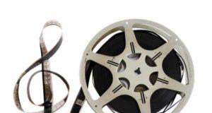 Muzică de film - Concert Extraordinar susținut de Filarmonica Lyra Cavadia