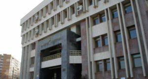 Posturi vacante, scoase la concurs de Curtea de Apel Galaţi